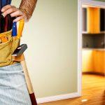 Что может быть удобнее ремонта под ключ