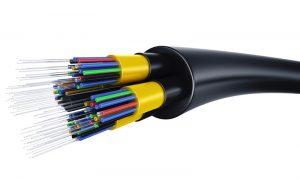 single-mode-optical-fibre-and-cable