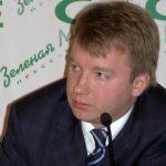 Тетердинко назвал популистским предложение отказаться от закрытого голосования в ЗакСе Петербурга — «Есть две стороны медали»