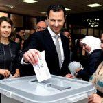 Керри допустил участие Асада в следующих выборах в Сирии — Но усомнился в его победе