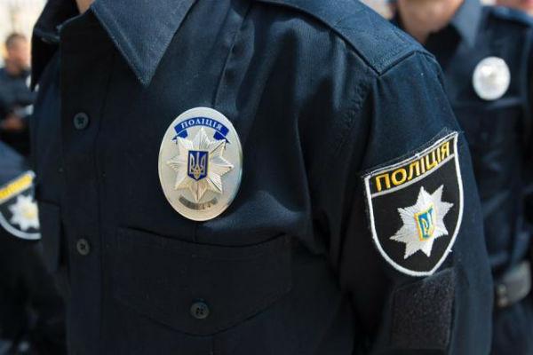 Фото: prokuratura.org.ua