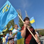США отказались признавать запрет меджлиса крымских татар в России — И призвали Россию прекратить преследования