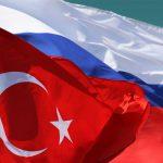 Турция решила вывести отношения с Россией на новый уровень — На более высокий