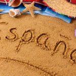Испанский учить очень перспективно