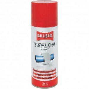 teflonovyj-sprej-ballistol-200-ml