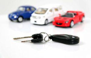 best-car-rental-agency