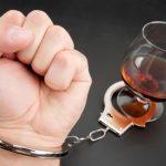 Алкогольная зависимость — страшная вещь