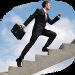 Повышение квалификации, как один из способов самосовершенствования