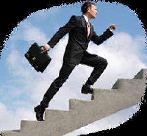 improvement_qualification