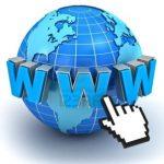 Посуточный интернет и его особенности