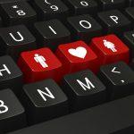 Почему в интернете стоит знакомиться