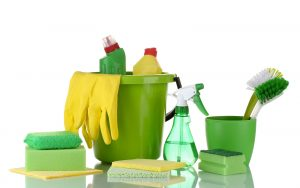 cleaning-imagesbond-cleaning-tips-and-responsibilities-cleaning-tips-tdm9qtdt-1