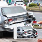 Зачем нужна независимая экспертиза автомобиля после ДТП