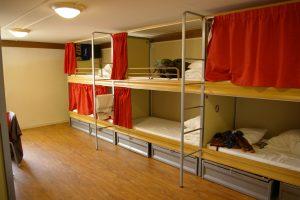 european-hostel-16