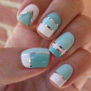 nail-geomet-02