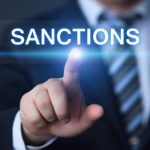 Сенат США во вторник объявит «всеобъемлющие» санкции в отношении России— СМИ — Из-за вмешательства в выборы
