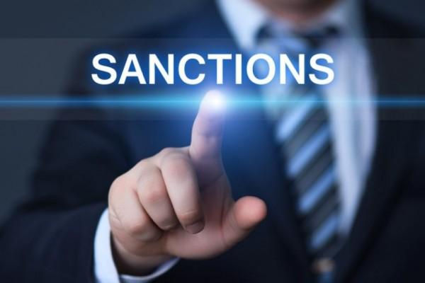 санкции-plusworld.ru_