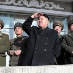 Глава Пентагона назвал КНДР «серьезной угрозой» для США — США готовы сбивать ракеты Пхеньяна