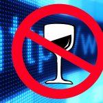 Государственная Дума ужесточает правила торговли алкоголем