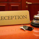 Бронь гостиницы избавит от ненужных проблем