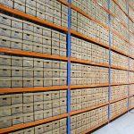 Для чего нужно архивное хранение документов?