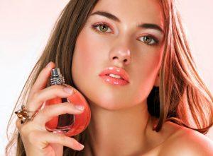 kak-opredelit-originalnost-parfyuma