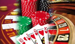 casino-games-best