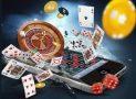 cazino-vpervie