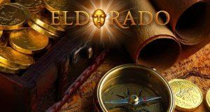 eldorado-onlayn