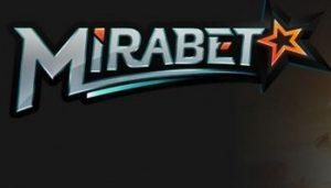 kazino-mirabet