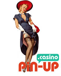 промокод для pin up казино