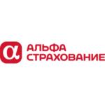 osago_alfastraxovaniye