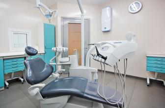 Основные направления современной стоматологии