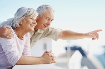 Расскрыт секрет долголетия?