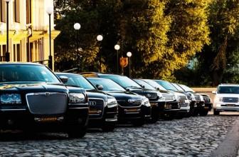 Прокат машин и его преимущества
