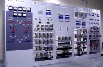 Поговорим про электрощитовое оборудование