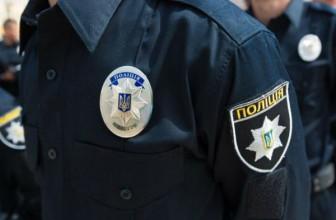 Власти Канады выделят $6,1 млн на поддержку украинской полиции — Для обучения стражей порядка