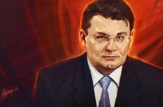 Это пока небольшой успех: в Госдуме оценили сокращение российских вложений в облигации США