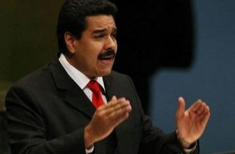 Верховный суд Венесуэлы отклонил «импичмент» Мадуро — Голосование депутатов признано неконституционным