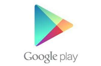 Гугл-приложения могут приносить хороший доход