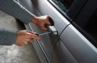 Страховщики назвали пять самых угоняемых автомобилей в РФ