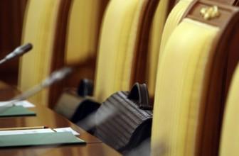 В 2017 году общественную палату Петербурга сформируют по-новому — Если ЗакС успеет принять закон