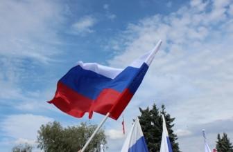 В США признали экономику России сильнейшей среди развивающихся стран