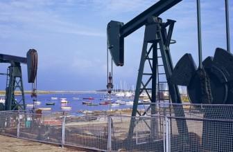 «Лукавые цифры для большой паники»: эксперт объяснил, зачем США заявили о рекордной добыче сланцевой нефти