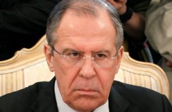 Лавров назвал недопустимым размещение американской ПРО в Южной Корее — Россия против, как и Китай