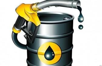Чуть подробнее про дизельное топливо