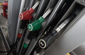 Росстандарт предложит наказывать АЗС рублем за массовый недолив топлива