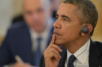 Обама пообещал «пропорциональный ответ» на действия российских хакеров — Белый дом может начать действовать без публичного объявления