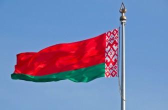 В Белоруссии завершились выборы в парламент — В ЦИК уверены, что нарушений не было