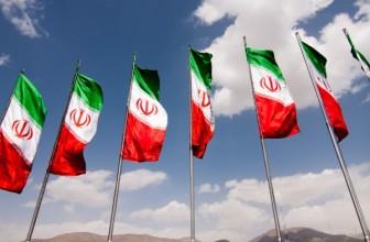 СМИ: Иран угрожал сбить два американских самолета-разведчика — В 13 милях от побережья